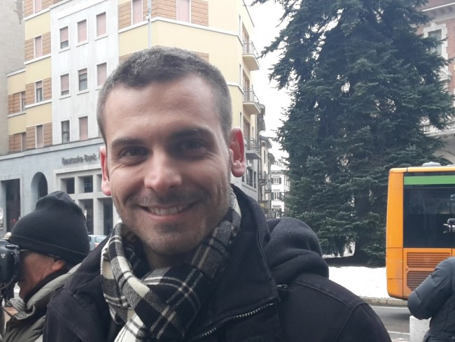 gay a varese roma incontri gay