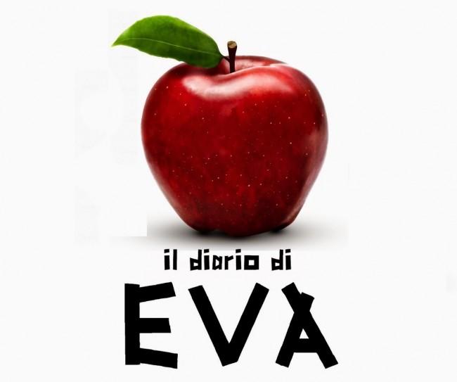 Decervellati - locandina Eva Pd