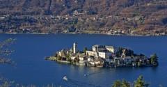 Lago-d'Orta_San-Giulio
