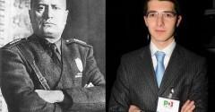 Mussolinivarese