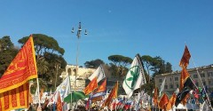 Salvini 12