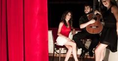 che tango project