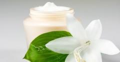 cosmetici-ecologici
