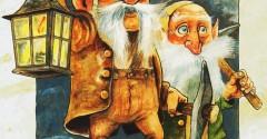 gnomi-draghi-giganti-e-altre-storie-da-brivido-libro-89462