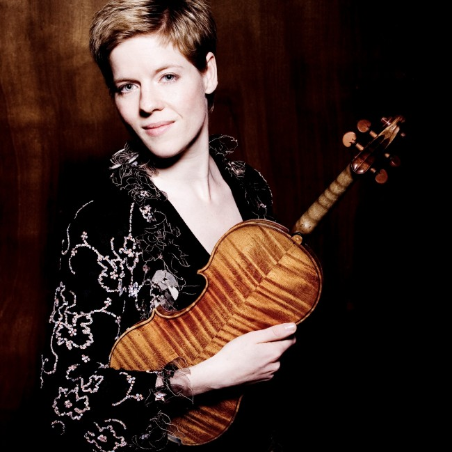 isabelle-faust