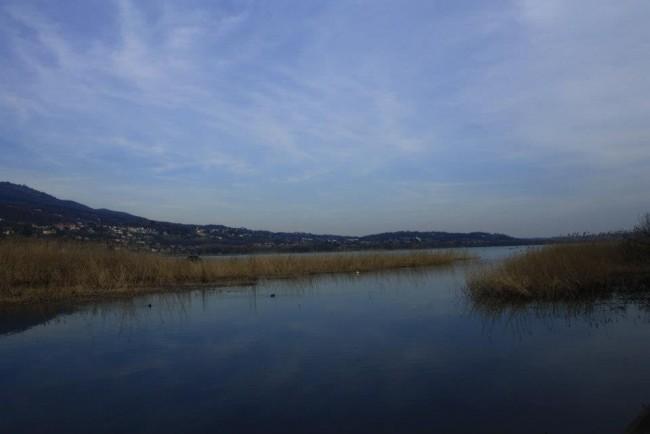 lago acqua 2