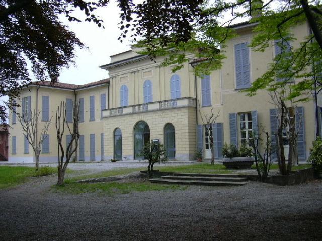 laveno_villafrua biblioteca
