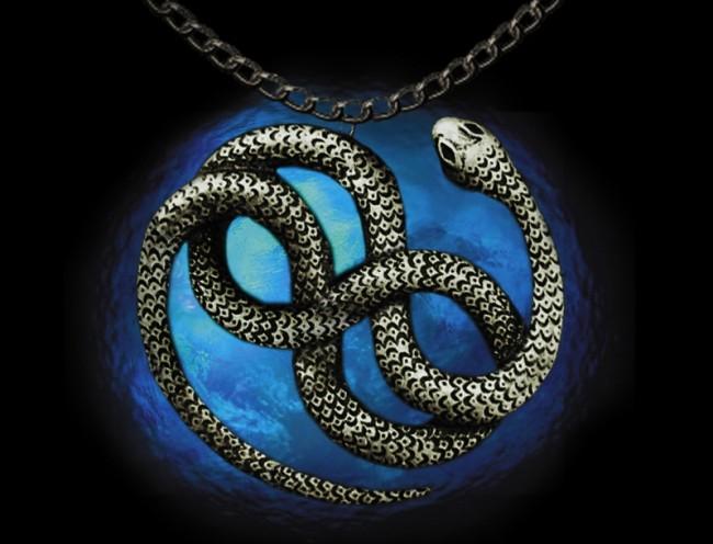 linnocenza-del-serpente-