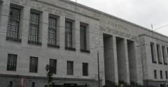 milano tribunale