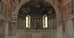 oratorio albizzate visconteo