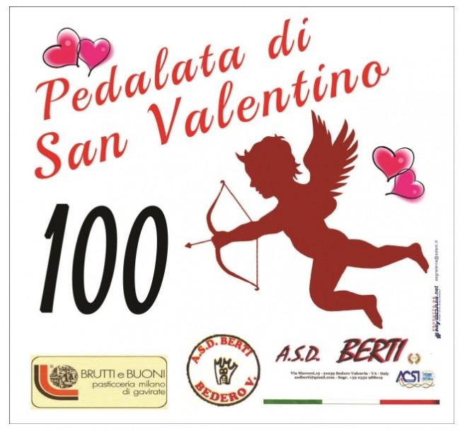 pedalata-di-san-valentino-2015