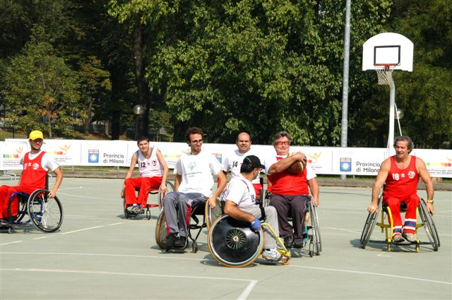 sport_disabili_big