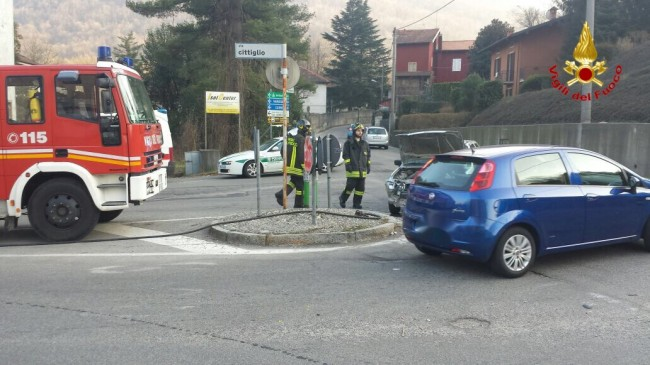 Incidente Laveno 1
