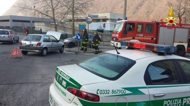 Incidente Laveno 2