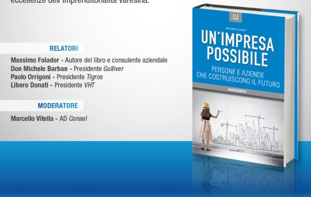 Invito-Unimpresa-possibile_Teatro-Santuccio-636x899