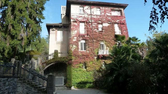 VillaMagnani
