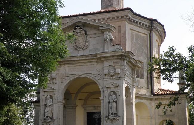 XII Cappella