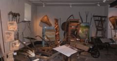 brinzio museo