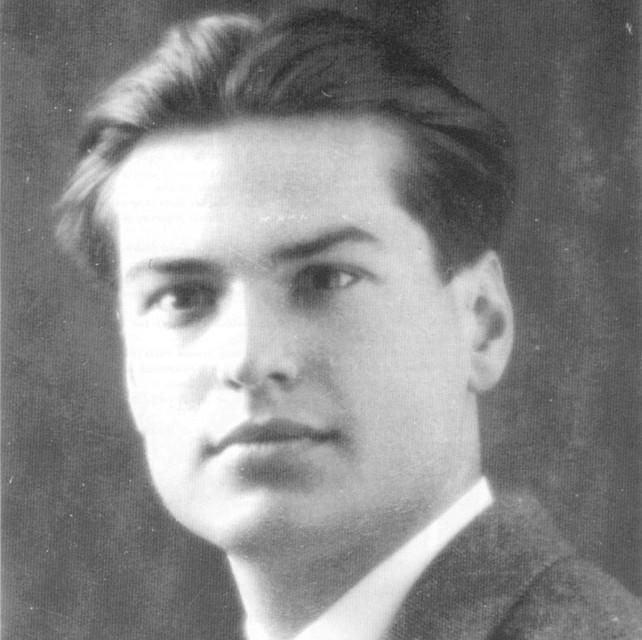 de-Finetti-nel-1928