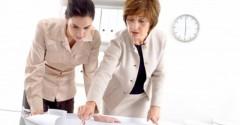 donne-al-lavoro1