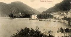 lago-di-lugano-porto-ceresio-1900