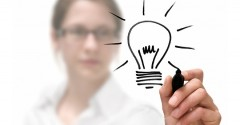 start-up-