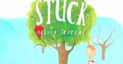 stuck-picture-rl2ngi