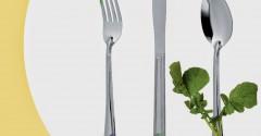 vegetariani si diventa
