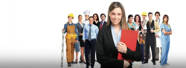 lavoro giovani