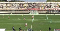 Varese-Avellino