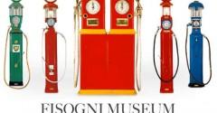 Museo-Fisogni