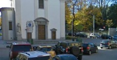 Piazzachiusura