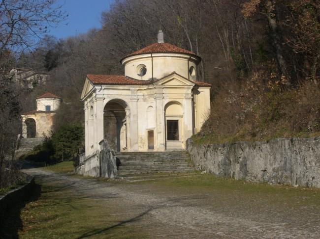 Sacro_Monte_(Varese)