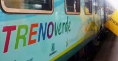 Treno-verde-700x357