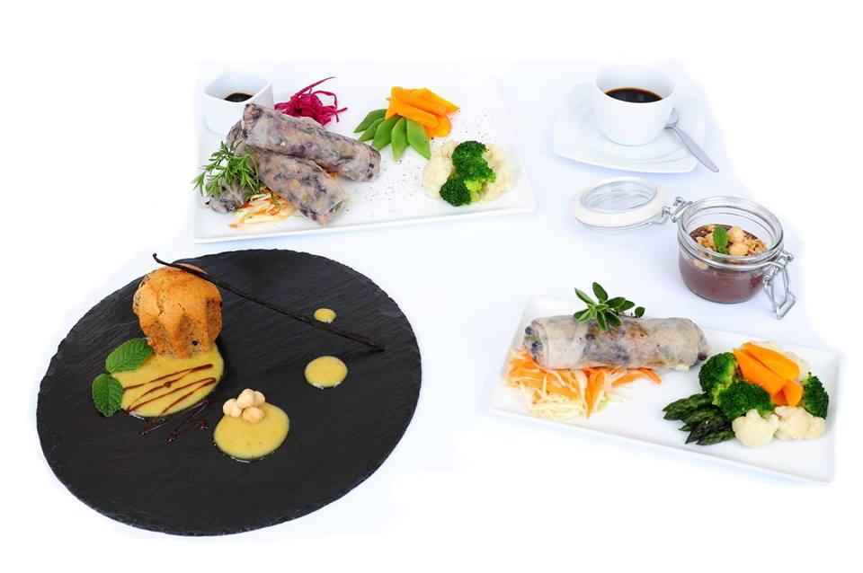 Varese corso base di cucina vegan macrobiotica varese polis - Corso base di cucina ...