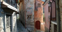 foto_arcumeggia_032