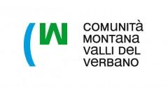 logo_Verbano_marchio