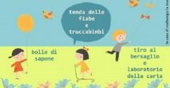 mercatino-maggio-2015_Asili-Bassetti-e-Montessori
