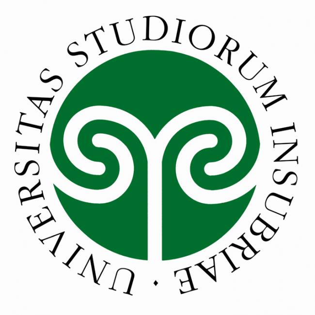 universita-insubria