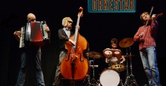 Baro-Drom-Orkestar-2013