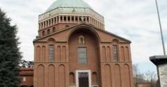 Chiesa Brunella