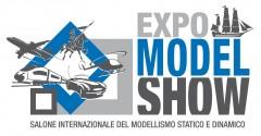 OK-MXP Model Show