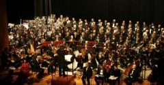 Orchestra-Filarmonica-Europea