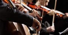 Orchestra-b-e1430752353637-636x281