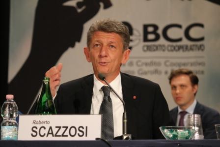 0680356d5 Conferma del cda uscente e sì al bilancio 2014  la BCC di Busto Garolfo e  Buguggiate esce rafforzata dall assemblea dei soci che si è tenuta domenica  10 ...