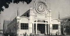esposizione-universale-milano-1906-expo-padiglione-pavillion-milan-expo2015