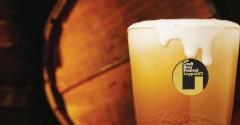 luppolati-bierfest-07