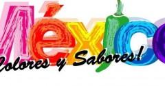 mexico-de-colores-y-sabores