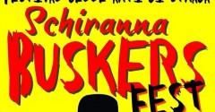schiranna buskers fest