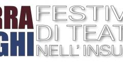 Logo-Terra-e-Laghi-2015